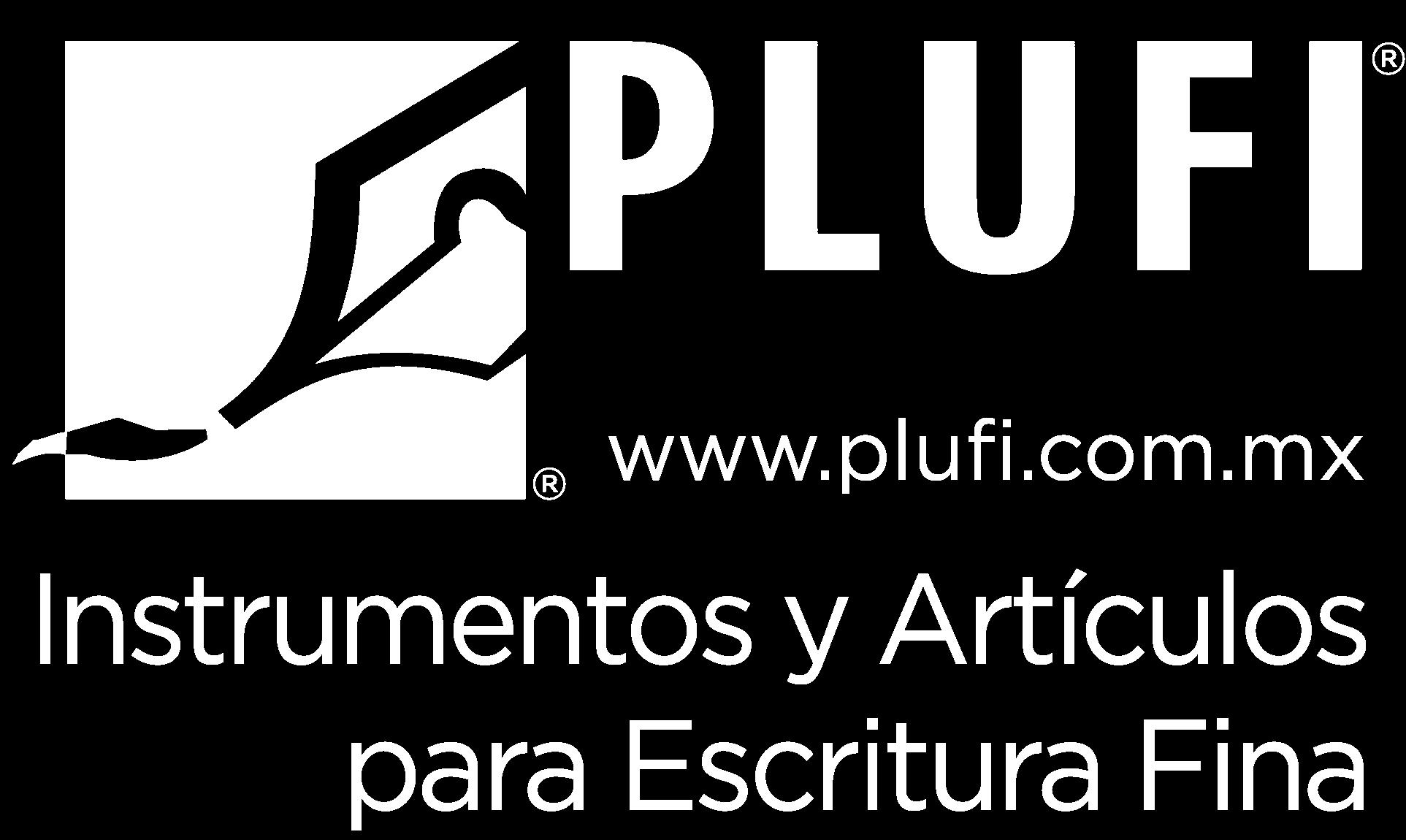 PLUFI